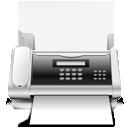 fax sierra west driftwood